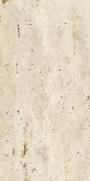 Керамогранит Травертино светло-бежевый 6060-0065