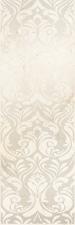 Декор Antico beige 01