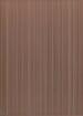 Плитка Ретро коричневый