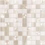 Декор Tender Marble мозаика бежевый 1932-0010