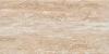 Плитка Ривьера рельефная темная ПО9РВ404 / TWU09RVR404