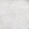 Керамогранит Navi серый NV4R092