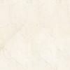 Керамогранит Antico beige 01