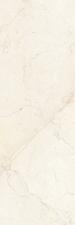 Плитка Antico beige 01