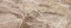 Плитка Анталия коричневый