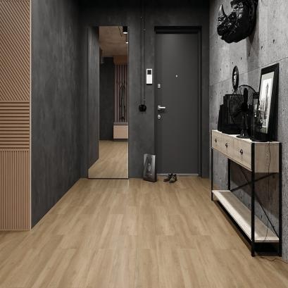 Wood concept natural Cersanit_prew