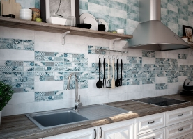 Caspian Gracia Ceramica_prew