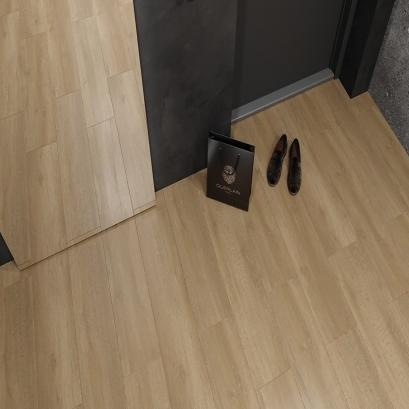 Wood concept natural Cersanit_prew 2