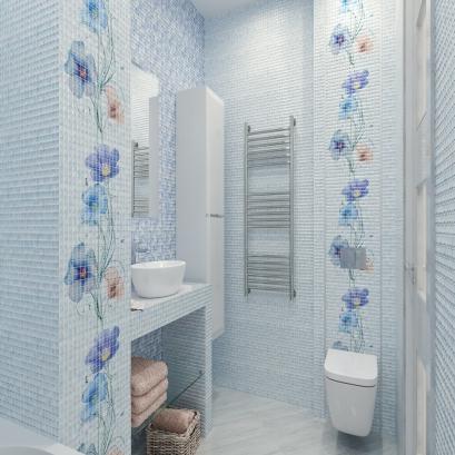 Summer Global Tile_prew 2