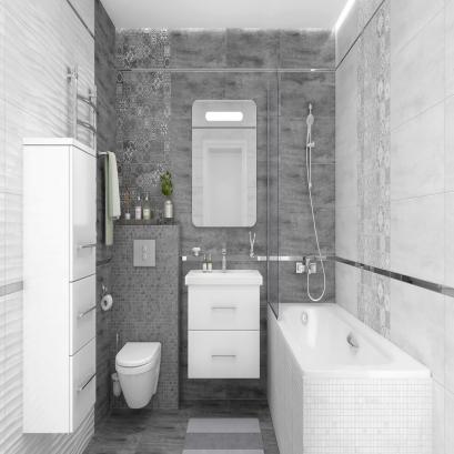 Concrete серый Laparet_prew 3