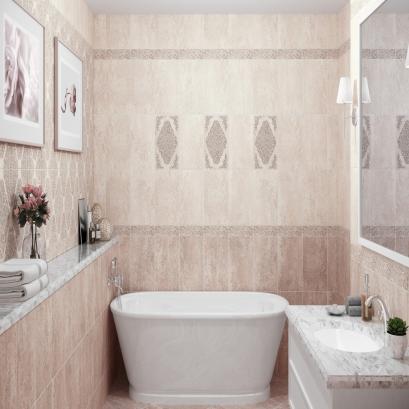 Antico Global Tile_prew