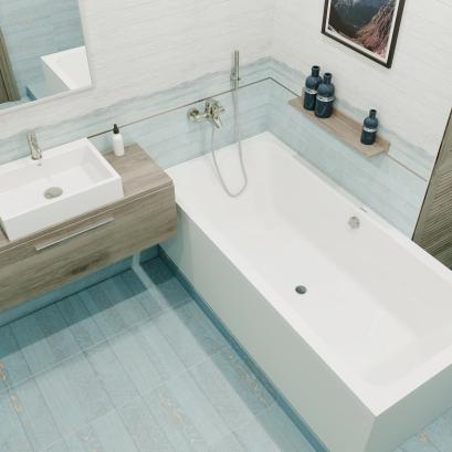 Calypso Global Tile_prew
