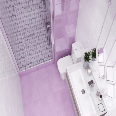 Viola Global Tile_prew 2