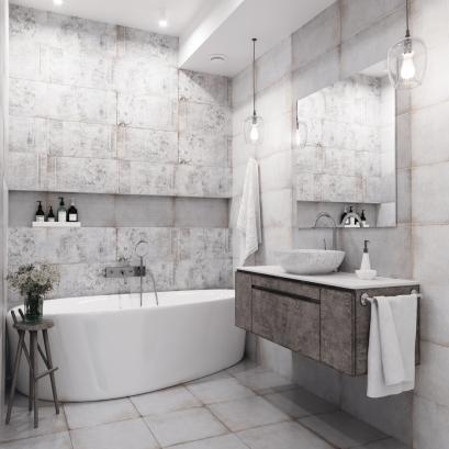Terrazzo Global Tile_prew 2