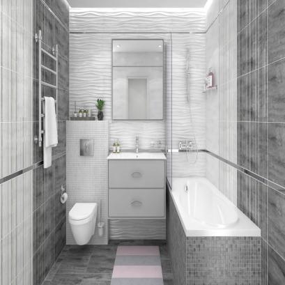 Concrete серый Laparet_prew 2