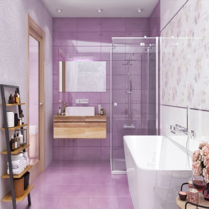 Viola Global Tile_prew