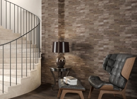 Bricks Cersanit_prew