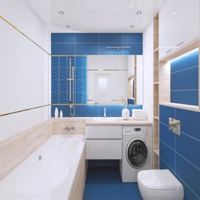 Blue mix Concept GT_prew 3