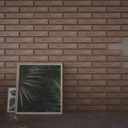Bricks Terrakotta НЗКМ_prew 2