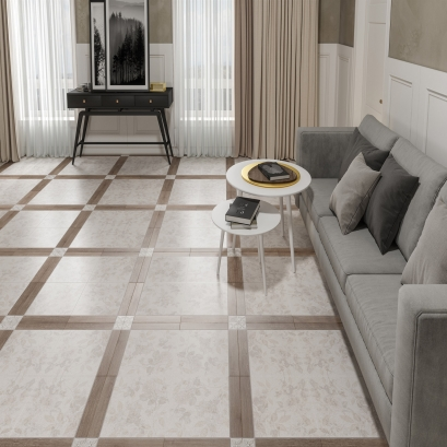 Driada Global Tile_prew