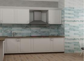 Caspian Gracia Ceramica_prew 2