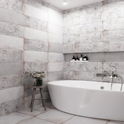 Terrazzo Global Tile_prew