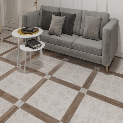 Driada Global Tile_prew 2