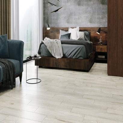 Wood Concept Prime Cersanit_prew
