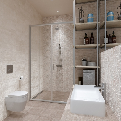 Medea beige Global Tile_prew 2