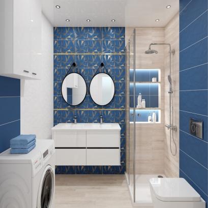 Blue mix Concept GT_prew
