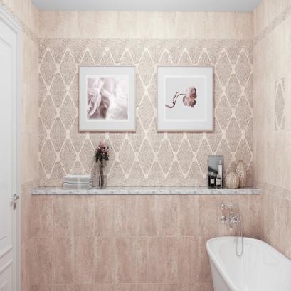 Antico Global Tile_prew 2