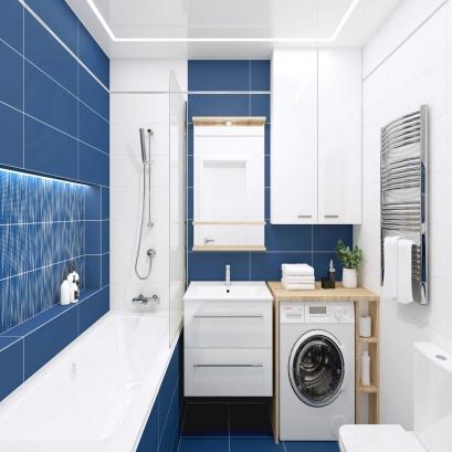 Blue mix Concept GT_prew 4