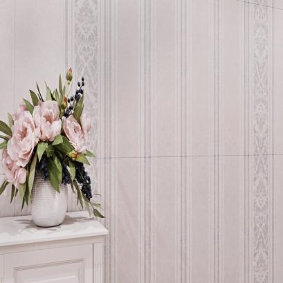Charlotte wallpaper Global Tile_prew 2