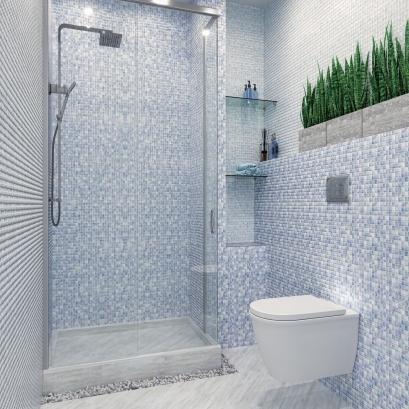 Summer Global Tile_prew