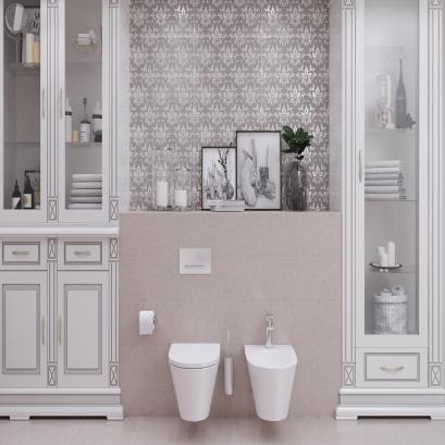 Chablis Tule Global Tile_prew