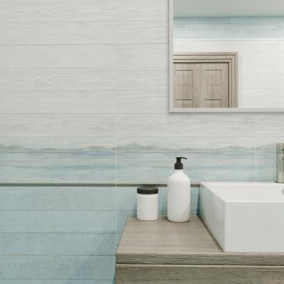 Calypso Global Tile_prew 2