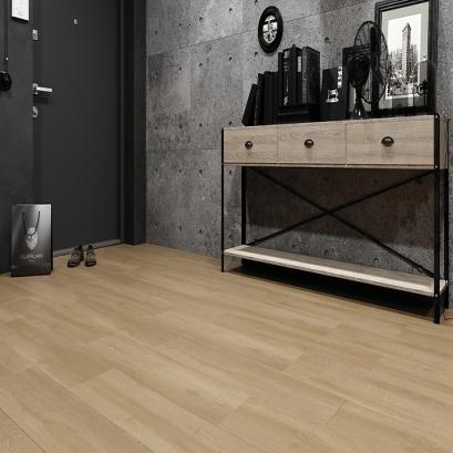 Wood concept natural Cersanit_prew 3