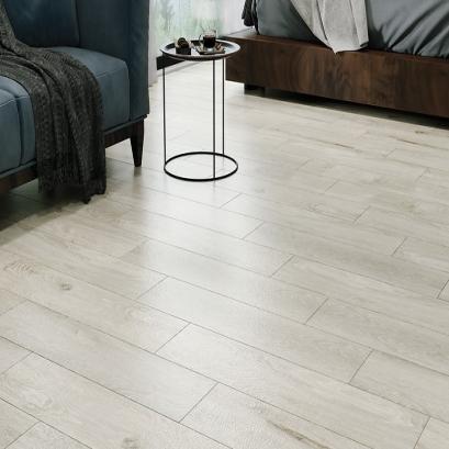 Wood Concept Prime Cersanit_prew 2