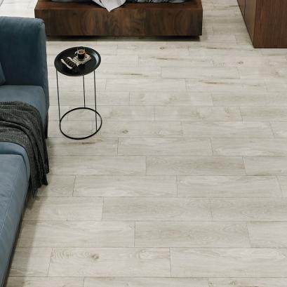 Wood Concept Prime Cersanit_prew 3