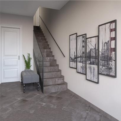 Lofthouse Cersanit_prew 2