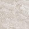Керамогранит Магма серый светлый GSR0132