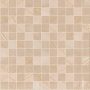 Декор Mosaic Stingray Brown DW7MST08