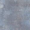 Плитка Монсеррат синий