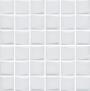Мозаика Анвер белый 21044