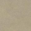 Керамогранит Longo beige PG 01