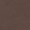Керамогранит Longo grey dark PG 01
