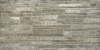 Плитка Муретто темная 6060-0151