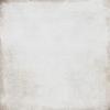 Плитка Terrazzo Бел. 10400000011