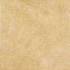 Плитка Тоскана Жёлтый Toscana Giallo