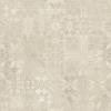Плитка APOLLO_IC Светло-коричневый 4343165031